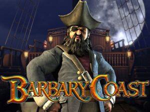 Betsoft+BARBARY COAST-通博-通博娛樂城-通博老虎機-通博娛樂-通博.cc-通博真人-通博評價-AV-影城