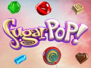 通博-BS-老虎機-棉花糖森林-Betsoft-Slots- Jackpots Review Sugar Pop-通博-通博娛樂城-通博老虎機-通博娛樂-通博.cc-通博真人-通博評價-AV-影城