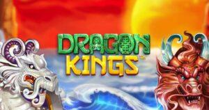 Betsoft-Slots+ DRAGON KINGS-通博-通博娛樂城-通博老虎機-通博娛樂-通博.cc-通博真人-通博評價-AV-影城