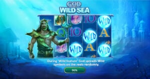 God of Wild Sea-通博-通博娛樂城-通博老虎機-通博娛樂-通博.cc-通博真人-通博評價-AV-影城