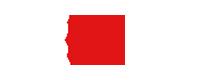通博娛樂城|現金版《官方網站》娛樂城評價最高,真人百家樂,線上博弈,註冊送體驗金$100,首存$1000再贈$1000