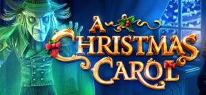 Betsoft+A CHRISTMAS CAROL-通博-通博娛樂城-通博老虎機-通博娛樂-通博.cc-通博真人-通博評價-AV-影城