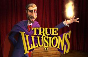 幻影世界+Betsoft-Slots+TRUE ILLUSIONS-通博-通博娛樂城-通博老虎機-通博娛樂-通博.cc-通博真人-通博評價-AV-影城