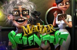 Betsoft+MADDER SCIENTIST-通博-通博娛樂城-通博老虎機-通博娛樂-通博.cc-通博真人-通博評價-AV-影城