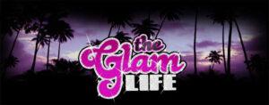 Betsoft+THE GLAM LIFE-通博-通博娛樂城-通博老虎機-通博娛樂-通博.cc-通博真人-通博評價-AV-影城