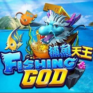 捕魚天王+通博+捕魚機+試玩+現金