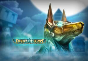 Doom of Egypt+通博+老虎機+PNG+playngo