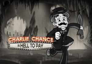通博+Charlie Chance in Hell to Pay-通博-通博娛樂城-通博老虎機-通博娛樂-通博.cc-通博真人-通博評價-AV-影城