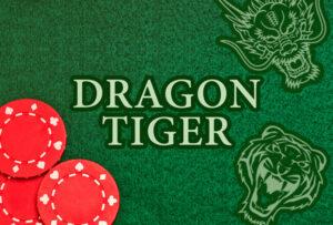 simpleplay + 龍虎+Dragon & Tiger-通博-通博娛樂城-通博老虎機-通博娛樂-通博.cc-通博真人-通博評價-AV-影城