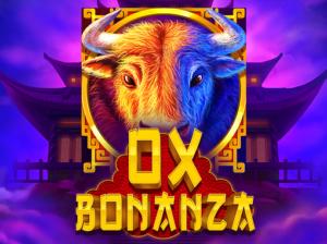 oxbonanza+通博.cc