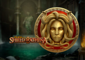 shield_of_athena_panel+通博+老虎機+PNG+playngo