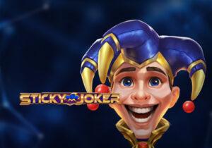 sticky-joker-panel-small+通博+老虎機+PNG+playngo