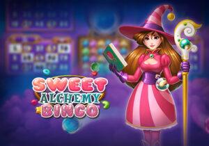 sweet_alchemy_bingo_panel_small+通博+魔力小甜心賓果+PNG