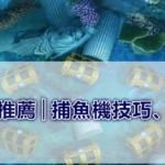 台灣捕魚機台PTT推薦|破解機台|玩法技巧|規則介紹