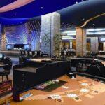 通博-百家樂怎麼透過賭場漏洞來算牌?