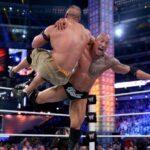 通博-快訊-歷史性的突破!DraftKings成了WWE官方博彩合作夥伴