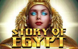 650X406StoryOfEgypt-650x406-通博-通博娛樂城-通博老虎機-通博娛樂-通博.cc-通博真人-通博評價-AV-影城