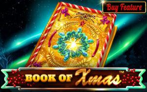 650x406_BookOfXmas_EN-650x406-通博-通博娛樂城-通博老虎機-通博娛樂-通博.cc-通博真人-通博評價-AV-影城