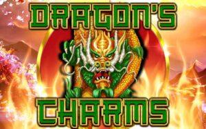 650x406_DragonsCharms-通博-通博娛樂城-通博老虎機-通博娛樂-通博.cc-通博真人-通博評價-AV-影城