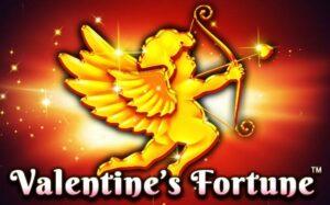 650x406_ValentinesFortune_EN-650x406-通博-通博娛樂城-通博老虎機-通博娛樂-通博.cc-通博真人-通博評價-AV-影城