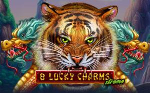 8-lucky-charms-xtreme-通博-通博娛樂城-通博老虎機-通博娛樂-通博.cc-通博真人-通博評價-AV-影城