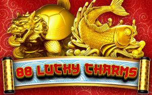 88_lucky_charms_650x406-通博-通博娛樂城-通博老虎機-通博娛樂-通博.cc-通博真人-通博評價-AV-影城