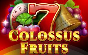 ColossusFruits_650x406-通博-通博娛樂城-通博老虎機-通博娛樂-通博.cc-通博真人-通博評價-AV-影城