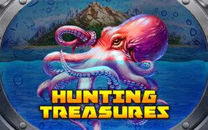 Hunting-Treasures_650x406_v2-通博-通博娛樂城-通博老虎機-通博娛樂-通博.cc-通博真人-通博評價-AV-影城