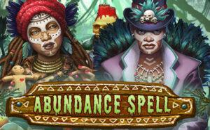 abundance_spell_650x406-通博-通博娛樂城-通博老虎機-通博娛樂-通博.cc-通博真人-通博評價-AV-影城