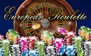 european_roulette_650x406-通博-通博娛樂城-通博老虎機-通博娛樂-通博.cc-通博真人-通博評價-AV-影城