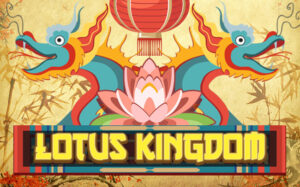 lotus_kingdom_650x406-通博-通博娛樂城-通博老虎機-通博娛樂-通博.cc-通博真人-通博評價-AV-影城