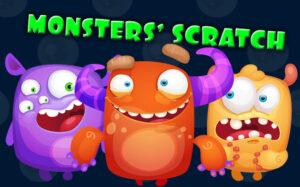 monsters_scratch_650x406-通博-通博娛樂城-通博老虎機-通博娛樂-通博.cc-通博真人-通博評價-AV-影城