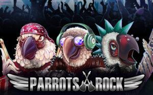 parrots-rock_650x406-通博-通博娛樂城-通博老虎機-通博娛樂-通博.cc-通博真人-通博評價-AV-影城