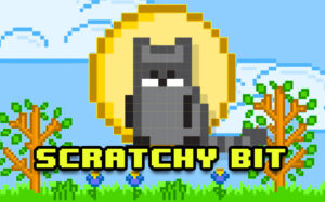 scratchy_bit_650x406-通博-通博娛樂城-通博老虎機-通博娛樂-通博.cc-通博真人-通博評價-AV-影城