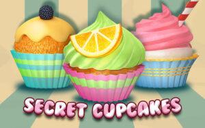 secret_cupcakes_650x406-通博-通博娛樂城-通博老虎機-通博娛樂-通博.cc-通博真人-通博評價-AV-影城