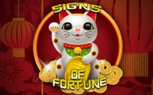 signs_of_fortune_650x406-通博-通博娛樂城-通博老虎機-通博娛樂-通博.cc-通博真人-通博評價-AV-影城