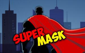 super_mask_650x406-通博-通博娛樂城-通博老虎機-通博娛樂-通博.cc-通博真人-通博評價-AV-影城
