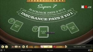 通博-BS-super-7-blackjack