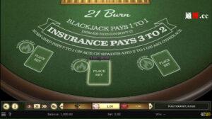 通博-BS_21-burn-blackjack