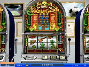 老虎機,通博,通博娛樂城,娛樂城,博弈,博弈介紹,博弈遊戲,線上博奕,slot,角子老虎,拉霸機,柏青哥,技巧,知識,遊戲,打法