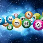 通博 彩票遊戲 介紹|急速賽車、幸運飛艇、賓果賓果越玩越過癮,贏得一塌糊塗