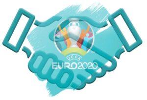 歐洲杯贊助廠商外仍有許多藉勢營銷的品牌
