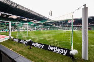 Betway-SV-Werder