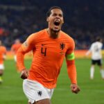 通博娛樂城-Euro-2020-荷蘭3-2烏克蘭 隱藏的殺手翼衛—Denzel Dumfries