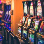 通博娛樂城-快訊-加拿大華瑪賭場宣布重開公佈日期與安全措施