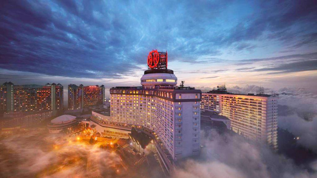 印度尼西亞電商巨頭Bukalapak尋求在8月上市