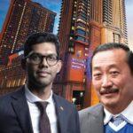 通博娛樂城-建議成功集團賣成功多多還債業界人士出餿主意?有理?