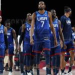 通博娛樂城-快訊-4連霸之路剛起步就重摔!美男籃預賽遭法國逆轉76比83吞敗仗