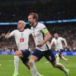 通博娛樂城-快訊-英格蘭加時賽終結丹麥神話三獅軍團終結魔咒晉級決賽