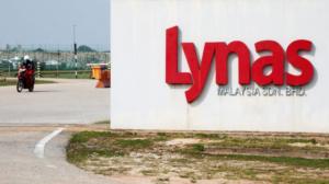 萊納斯末季營業額暴漲近4倍